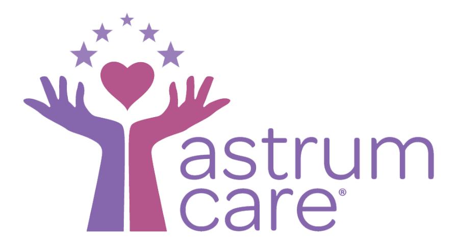 Astrum-Care-Registered-Logo-21